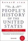 220px-Peopleshistoryzinn